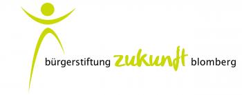 Bürgerstiftung Zukunft Blomberg